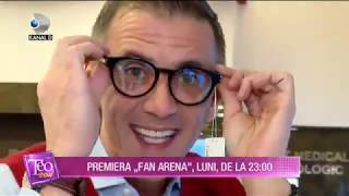 Teo Show (24.01.2020) - PREMIERA