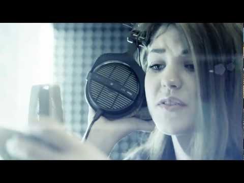 AMO - SWING feat. Celeste Buckingham / 2012 (Official HD)
