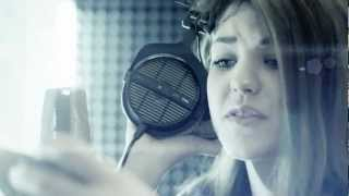 AMO - SWING feat. Celeste Buckingham / 2012 (Official HD)