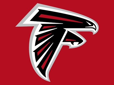FALCONS BEAT SEAHAWKS AFTER BLAIR WALSH MISSED FIELD GOAL GAME RECAP #FALCONS #RISEUP