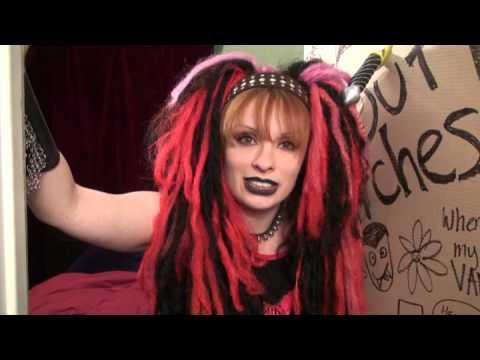 punk goth dating site