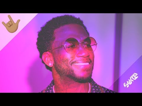 [FREE] Gucci Mane Type Beat - Trap Club Beats - Bass Gang (Free Download)