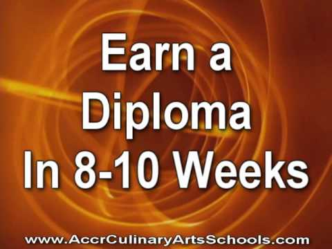 learn-about-culinary-arts-schools-near-you