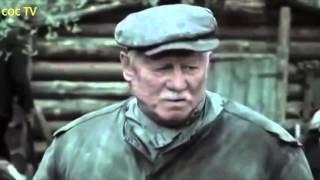 Военный Фильм,1942 полный фильм,1,2,3,4 серия,Военный Фильм! YouTube, Смотреть Боевики онлайн
