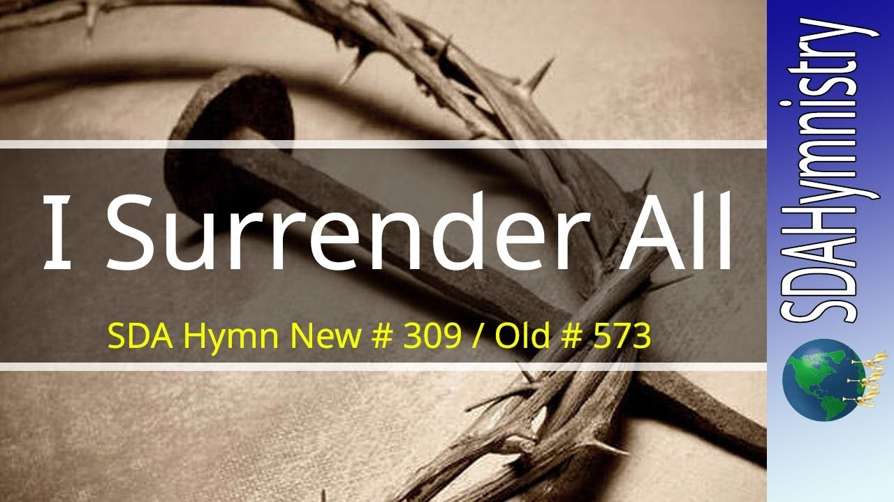 Book adventist hymn seventh day