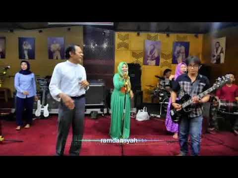 lagu bulan madu soneta ft alamsyah hanafiah 5 april 2018