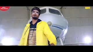 Private Jet | Sumit Goswami | WhatsApp Status