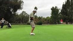 103016 Encino Golf