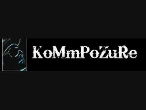 K!D K - Everyone Nose Remix