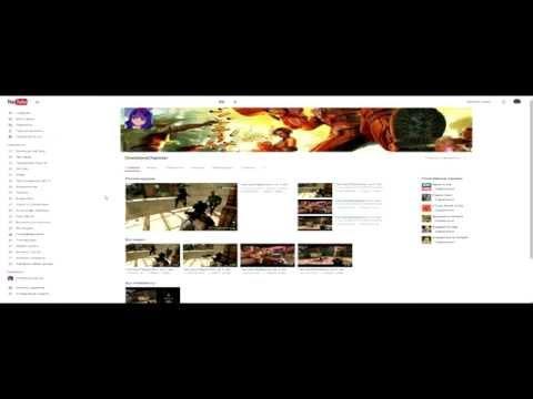 Игры 3D онлайн Стрелялки. онлайн стрелялки играть