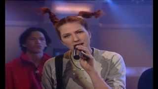 Basis - Ich will Euer Leben nicht 1999