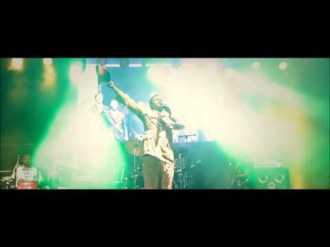 Teddy Afro-Korkuma Africa- Unofficial video