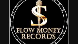 DE L▲ R  - Los Tengo Mamando (Flow Money Records).wmv