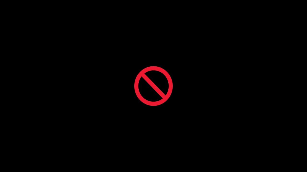 "(FREE) Travis Scott Type Beat - ""Smoke Break"""