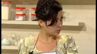 Фируза Хафизова - Лаззат (Кисми 1) | Firuza Hafizova - Lazzat (Part 1)