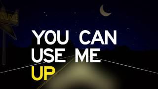 Jerome LOL - Fool (Feat Angelina Lucero ) - Lyric Video