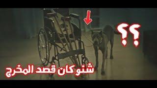 شكد حرام .. نصرت البدر يقصف جبهات المطربين|| Shkad Haram2018 #علي_الشهباني