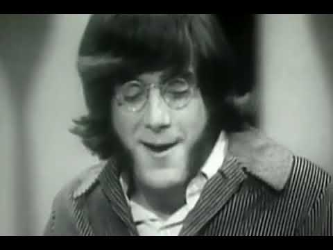 Download The   Lovin    Spoonful    --     Summer   In   The   City  Video  HQ