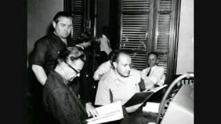Leonard Warren - Shenandoah (1947)
