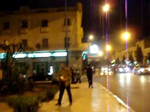 9ahba marocain fes - 4 5