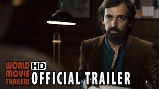Paulo Coelho's Best Story Official Trailer (2015) HD