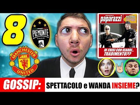 ECCO LE FOTO... SCANDALO A PARIGI! SFIDA vs CRISTIANO RONALDO - FIFA 21 CARRIERA PS5 #8