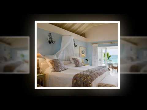 Schöne Strand Inspirierte Schlafzimmer