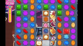 Candy Crush Level 1489