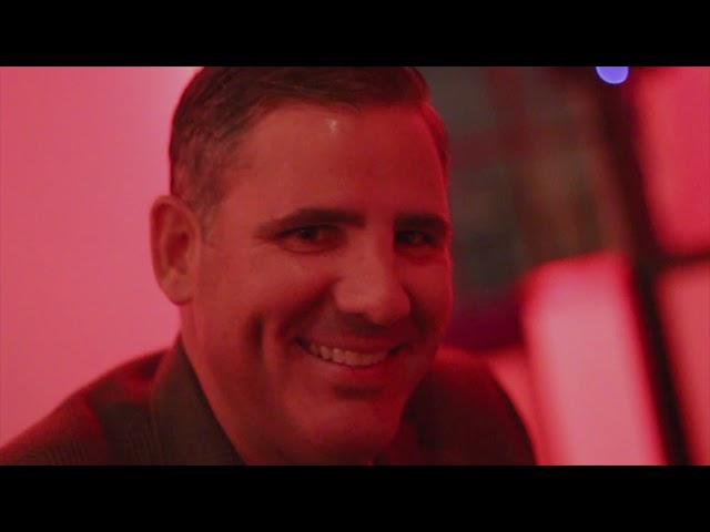 2019 Annual Casino Night · Real Estate Client Appreciation Party