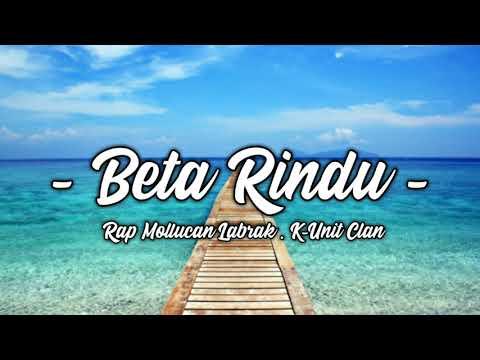 Beta Rindu