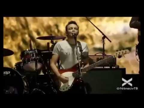 NTVG - Hasta Nunca (Video Fan  HD)