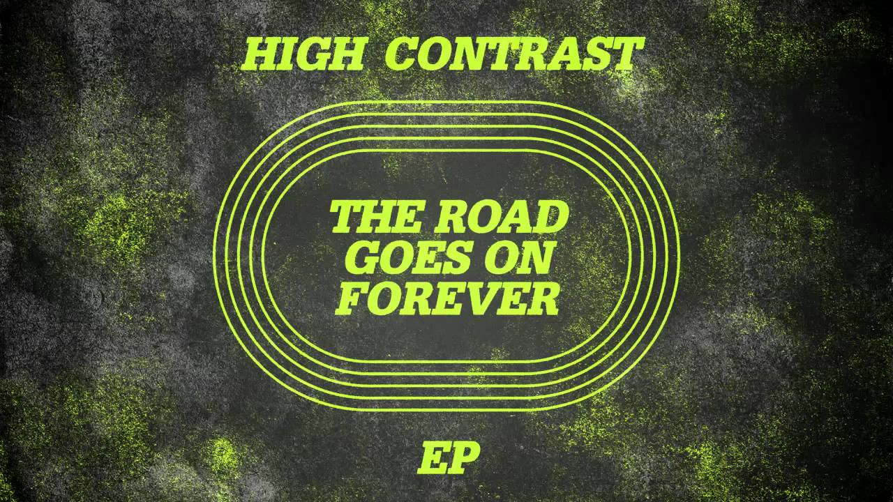 high-contrast-the-road-goes-on-forever-one-minute-to-midnight-extended-mix-hospital-records