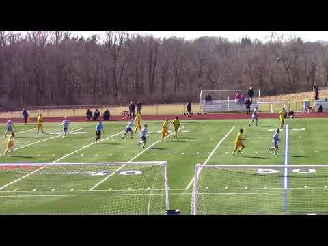 OESA-KY 02 Academy vs FC 42 02 Boys