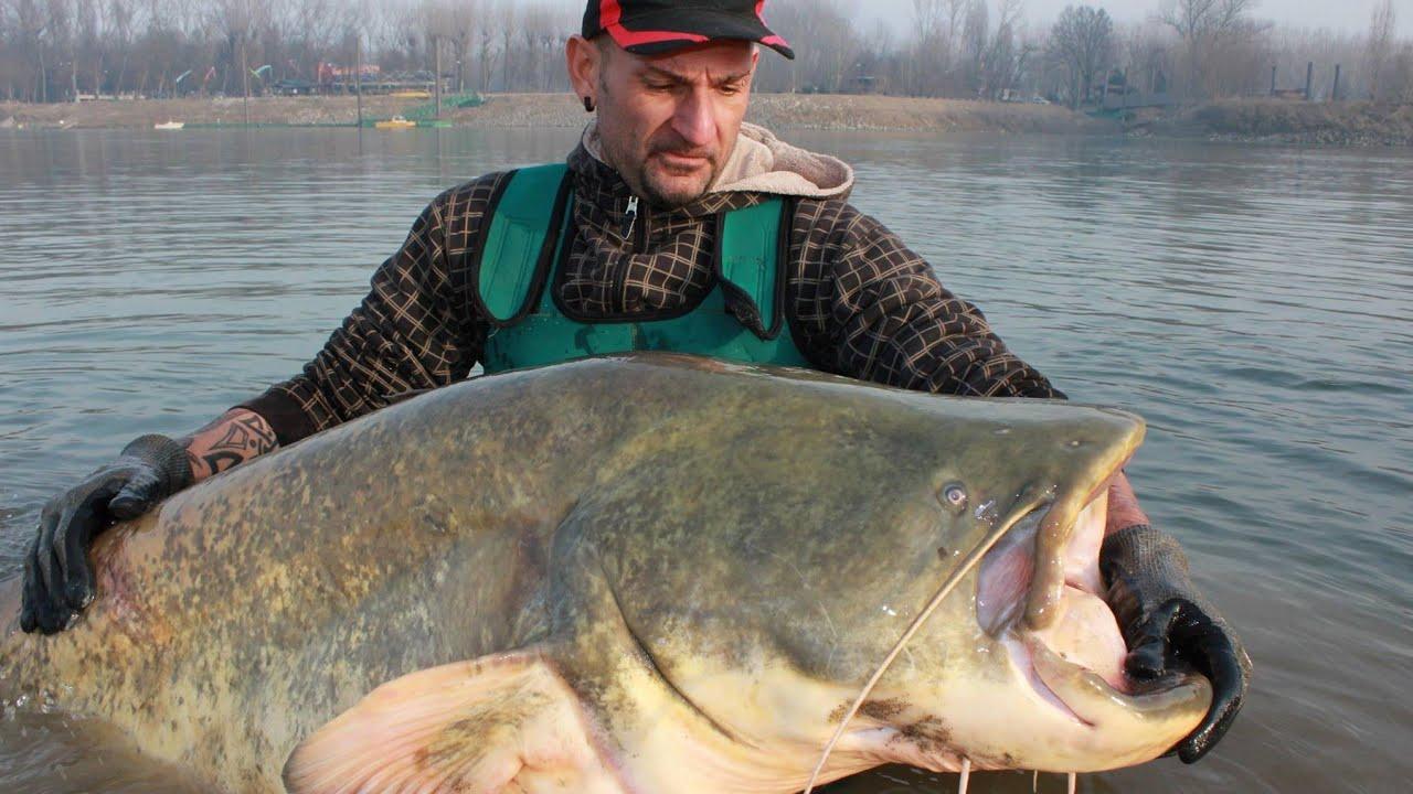Il fazzoletto invernale per pescare per comprare