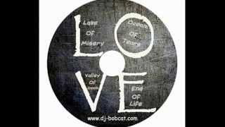 DJ BOBCAT - LOVE (TEQUILA CLUB)