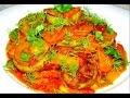 Вкусно - соте из кабачков овощное соте блюда из кабачков рецепт