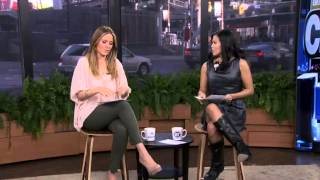 Entertainment City: Celebrity Gossip Video
