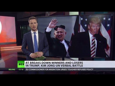 Guam Fears: US-N.Korea nuclear tensions make Americans buy bunkers
