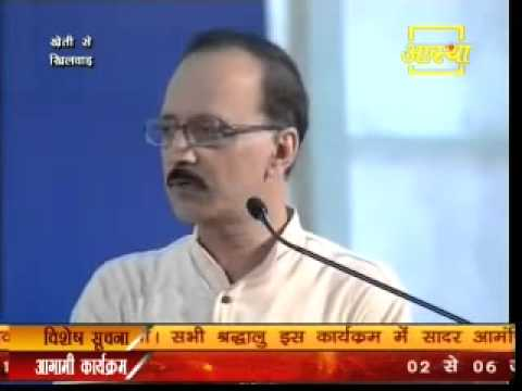 Agriculture Subsidy Scam Exposed - Devinder Sharma