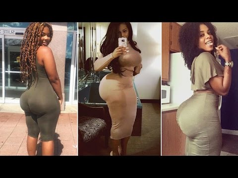 BIG,Sexy,Thick,Wide & Beautiful Women (EXTENDED VIDEO) COMPILATION [BBW's Included] from YouTube · Duration:  14 minutes 25 seconds