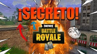 SKINS SPEAK IN FORTNITE! NEW FOUND! New! AUXILY DESMAYO ? Villaescusa7