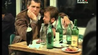 Поражение после победы (1988) фильм смотреть онлайн