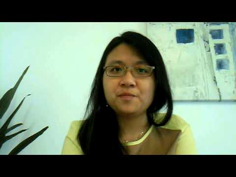 Intellectual Property Lawyer (Law Firm)(Professional Services), Jakarta, Indonesia