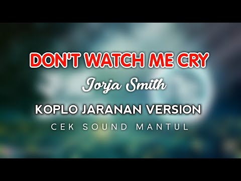 don't-watch-me-cry-koplo-version-..-indonesian-music-dangdut