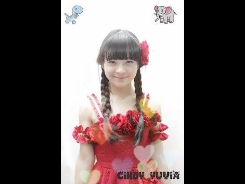 JKT48 Shoujoutachi Yo / Gadis Remaja . Clean HD