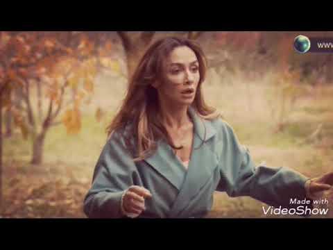 Ferhat & Aslı - Ben bir tek kadın(adam)sevdim