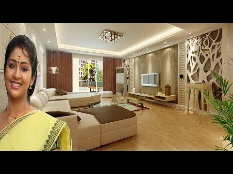 Navya Nair Luxury Life | Net Worth | Salary | Business | Cars | House | Family | Biography