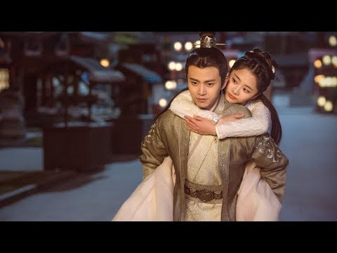 Top 10 Historical Chinese Drama in 2019