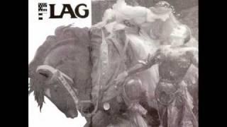 White Flag - Flipside