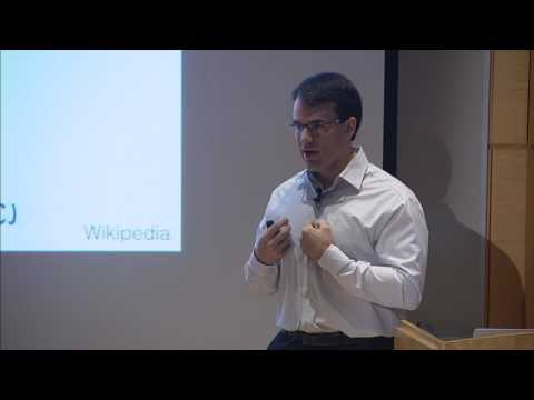 Neural Prosthesis Seminar - Daniel Penteado Martins Dias, PhD